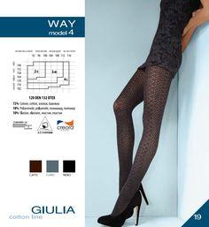 Giulia  Cotton Line 2013 19   #Giulia