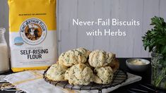 1000+ images about Scones & Biscuits & Muffins on Pinterest | Scones ...