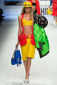 http://www.style.com/slideshows/fashion-shows/fall-2015-ready-to-wear/moschino/collection/8