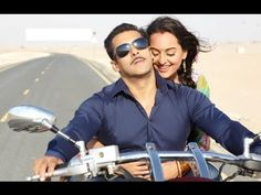 Sanson Ne / Saanson Ne song Lyrics from Dabangg 2. This Soft Romantic number sung by Sonu Nigam and Tulsi Kumar, lyrics are penned by : Irfan Kamal.    http://www.infodarpan.com/dabangg-2-songs-lyrics-videos/1368-saanson-ne-lyrics.html