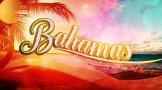 Descubre aquí uno de los destinos más hermosos del Caribe, en el que seguramente encontrarás la playa ideal, teniendo en cuenta tus actividades preferidas. #Marriott #HotelMarriott #ThingsToDo #Beaches #Vacation #Bahamas #Travel #Nature #Diving #Tips #ParadiseIsland #Exuma #PinkSand #Food #Drinks #Activities #Sunset #Diving #Ideas