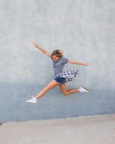 148 Best Summer Vibes images | Summer essentials, Summer