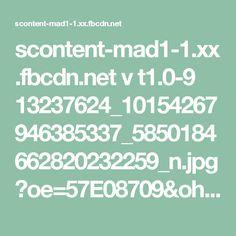 scontent-mad1-1.xx.fbcdn.net v t1.0-9 13237624_10154267946385337_5850184662820232259_n.jpg?oe=57E08709&oh=e6b2c5b758a72c68e7d58c7a99073b55