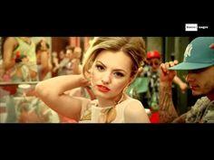 Alexandra Stan - Lemonade. LOVE THIS SONG!!! Alexandra Stan, Perfect Woman, Latest Music, Love Songs, Lemonade, Musicals, Singer, Youtube, Music Videos