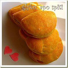 SV108462 Pie Recipes, Recipies, Hamburger, Bread, Vegan, Cooking, Breakfast, Blog, Facebook