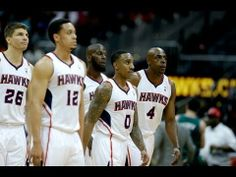 Pick where you want to sit, for a great price! The #AtlantaHawks have some great home games coming up in #PhillipsArena , but will they make the #2014NBAplayoffs ? Find out and get your tickets #RightNow !! - See more at: http://rightnow.linkmyfan.com//atlanta-hawks-tickets/RightNow/pick-where-you-want-to-sit-for-a-great-price-the/ecf6d63e-2208-4d00-a2f3-e5d3a8c1887a#sthash.bgVnkba9.dpuf