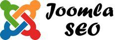 Ein paar hilfreiche Tipps zur #Suchmaschinenoptimierung mit #Joomla #seo