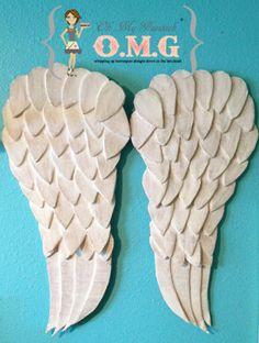 diy-angel-wings