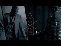 Apocalyptica - Sea Song (Audio) - YouTube