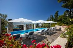 Latest news Holiday properties in Mallorca with Edinburgh connections