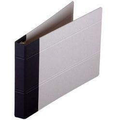 What every Architect (or aspiring Architect) needs! :) 11x17 binder