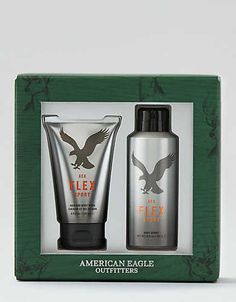 AEO Flex Sport Gift Set For Him, Multi | American Eagle Outfitters