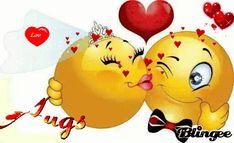 A W 1 - Collection d'Emoticônes, Smileys, Emojis et Cliparts Animated Emoticons, Funny Emoticons, Smileys, Emoticons Text, Smiley Emoji, Kiss Emoji, Love Smiley, Emoji Love, Love You Gif