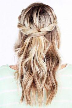 blonde-braid-salon