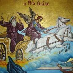 Greek Icons, Church Icon, Paint Icon, Women Lawyer, Orthodox Icons, Prayers, Painting, Painting Art, Prayer