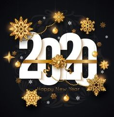 New year texts 2020 for the year May the joys of new year last forever in your life. May you find the light that guide you towards your desired destination. Happy new year! New Year Text Messages, Happy New Year Message, Happy New Year Quotes, Happy New Year Wishes, Happy New Year Greetings, Merry Christmas And Happy New Year, Happy New Years Eve, Happy New Year 2019, New Year 2020