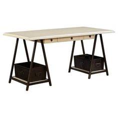 Kellan Desk