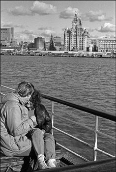 Liverpool Picturebook a site featuring a collection of old photographs and pictures of Liverpool, and Liverpool History, updated regularly. The history of Liverpool in Pictures Liverpool Waterfront, Liverpool Docks, Liverpool History, Liverpool Home, Liverpool Street, Scotland History, Southport, Cover Photos, Childhood Memories