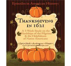 Thanksgiving_1621_Cover_Sq_Sm