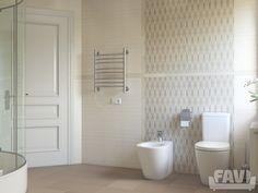 Výsledek obrázku pro moderní koupelny inspirace