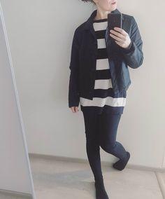 "0 tykkäystä, 1 kommenttia - anu kouassi (@anukouassi) Instagramissa: ""when wearing free"" Sweaters, How To Wear, Free, Instagram, Fashion, Moda, Fashion Styles, Sweater, Fashion Illustrations"