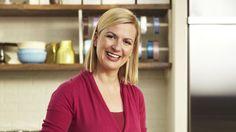 Anna Olsones la presentadora del programaLa repostería de Anna Olson. Anna Olson nació en Atlanta, Georgia, pero cuando era niña se mudó a Ondario,...