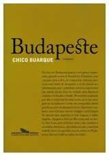 Budapeste, Chico Buarque