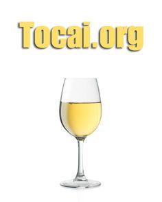Tocai once belonged to Friuli Venezia Giulia, then the EU said it was exclusive to Slovenia, so if you want to enjoy it, buy the renamed Friuliano.