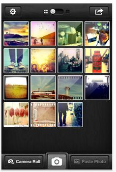 We're giving away Wood Camera apps today, don't miss it
