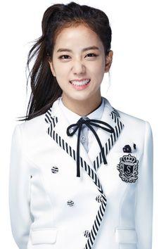 Top Hot Photo& of Jisoo Blackpink