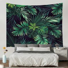 Tapestry Headboard, Dorm Tapestry, Tapestry Bedroom, Tapestry Wall Hanging, Tapestries, Trippy Tapestry, Living Room Bedroom, Diy Bedroom Decor, Wall Decor