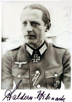 photo of Carl-August von Schönfeld - Google Search