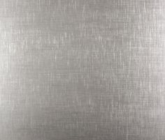 Metal flooring | Kreuzschliff fein | Inox Schleiftechnik | Inox. Check it out on Architonic