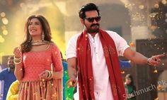 Punjab Nahi Jaungi Crosses The 20 Crore Mark, pakistani celebrity, famous pakistani celebs, punjab nahi jaoun gii, crosses 20 crore mark