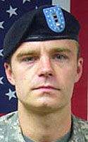 Army Chief Warrant Officer 2 Jonah D. McClellan Died September 21, 2010 Serving During Operation Enduring Freedom 26, of St. Louis Park, Minn.; assigned to the 5th Battalion, 101st Combat Aviation Brigade, 101st Airborne Division (Air Assault), Fort Campbell, Ky.; died Sept. 21 in Qalat, Afghanistan, in a UH-60 Black Hawk helicopter crash during combat operations.