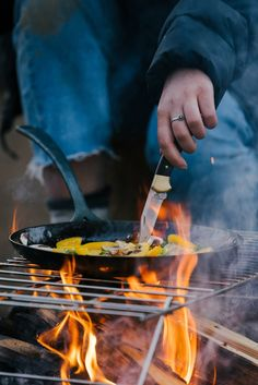 Only one day left for the Great Outdoors Summer Sale! It all ends tomorrow 7/8! Buck Knives, Tactical Knives, Camping Survival, Summer Sale, The Great Outdoors, Tactical Knife, Outdoor Life, Off Grid, Outdoor Living