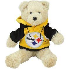 Pittsburgh Steelers 8