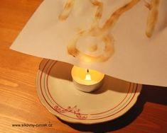 Tajemné obrázky II_citrón a svíčka (obr. 4).jpg