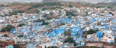 Things to do in Jodhpur in One Day - One Day Jodhpur Itinerary – We Seek Travel Blog Stuff To Do, Things To Do, Jodhpur, One Day, Tour Guide, City Photo, Beautiful Places, Tours, India