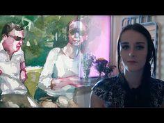 Kamlot ART - YouTube