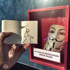 Anonymyx #Elyxyak #Anonymous #revolution