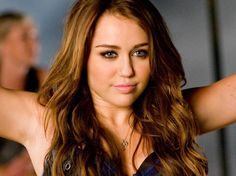January | 2010 | Your source for everything Miley Cyrus! | Page 15
