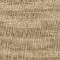 Belgian Green 15 - 100% Linen 7.5 Oz (Medium Weight | 56 Inch Wide | Extra Soft) Solid