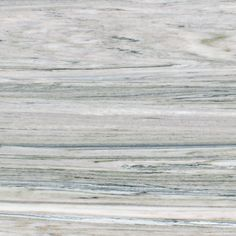 Anasol Marble Slab Wholesale