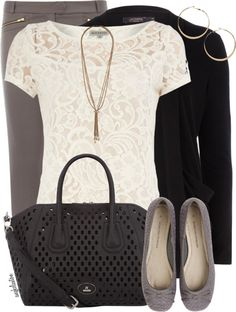 """Dorothy Perkins Delight Contest #2"" by angkclaxton ❤ liked on Polyvore"