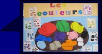French language resources - printables