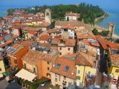 Arrivano i ponti e gli italiani affittano #casa al #lago | #immobiliare #CaseVacanza #weekend