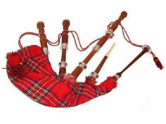 Full Size Rosewood Bagpipes, w/ Case BAP PIPES, Full Metal Mounts, Suede Leather by MAS Imports. $197.00. Beautiful Rosewood Full Metal Mounts Includes Set of Reeds Includes HARDSHELL CASE Turned Nickeled Ferrules/Sole Cane Reed
