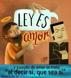 Catholic Quotes, Clip Art, Rey, Words, Ideas, The World, Prayers, Christian Life, Spirituality