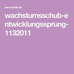 wachstumsschub-entwicklungssprung-1132011